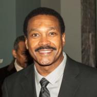 Donald Carter, MD