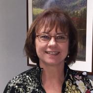 Linda Evans, MD