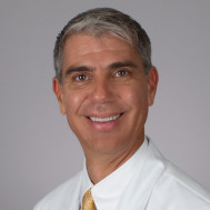 Michael Johns III, MD