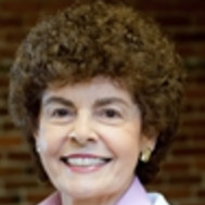 Claudia Arrigg, MD