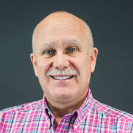 David Mohr, MD