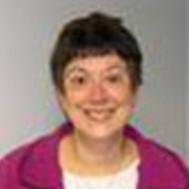 Susan Bergman, MD