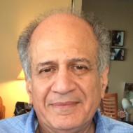 Kalim Irfani, MD