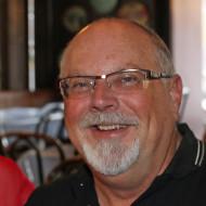 John Gilbert, PA