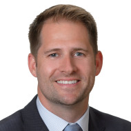 Mark Green, MD
