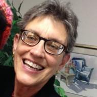 Sabrina Patrone, MD