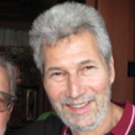 Michael Laikin, MD