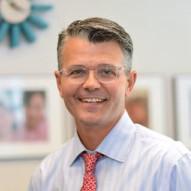 Clifford DePrang, MD