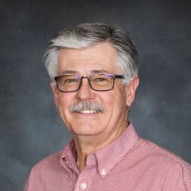 Dennis Russell