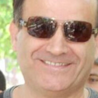 Hashem Sultan, MD