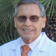 Armand Hernandez, MD