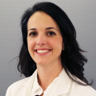 Ashley Rosko, MD