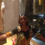 Beryl West, MD