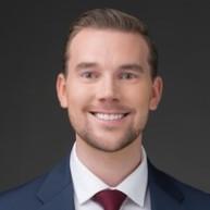 Dave Korneluk, MD