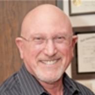 Richard Barrett, MD