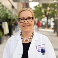 Deborah Axelrod, MD