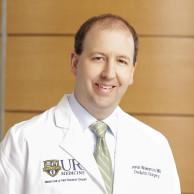 Derek Wakeman, MD