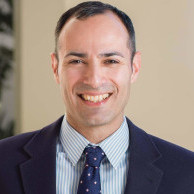 Joaquim Farinhas, MD