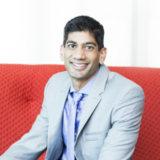 Nirav Kamdar, MD avatar