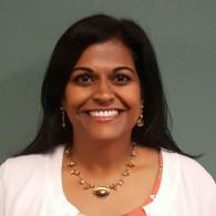 Meena (Viswanathan) Rhodes, MD