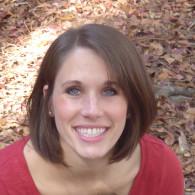 Ashley Johnson, PA
