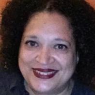 Karen Thornton, MD