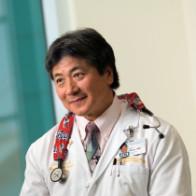 Alan Kono, MD
