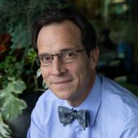David Garcia, MD