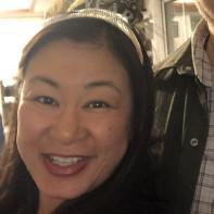 Nicole Pham-Bailey, MD