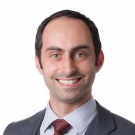 Daniel Wollin, MD
