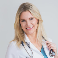 Julie Reil, MD