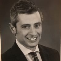 Yaron Friedman, MD