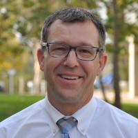 Joachim Ix, MD