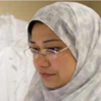 Shumaila Masood, MD