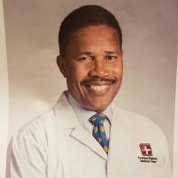 Robert Nelson, MD