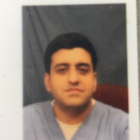 Shamlan Sheikh, MD