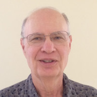Leonard Rossoff, MD