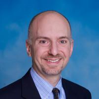 Jeffrey Dome, MD
