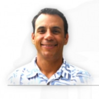 Darren Geliga, PA