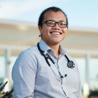 Kenji Taylor, MD, MSc