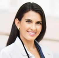 Carolina Benjamin, MD