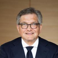 Roger Hartl, MD