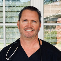 James Wasson, MD