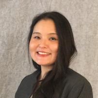 Keiko Amano, MD