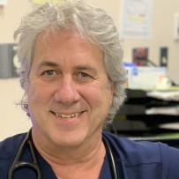 Robert Wanklin, MD