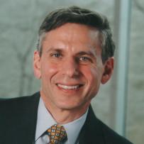 Alan Miller, MD