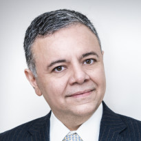 Mayank Shukla, MD