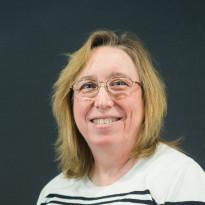 Angela Johnson, MD