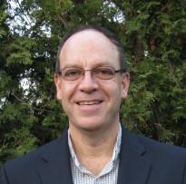 Jaime Grutzendler, MD