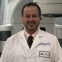 Todd Swanson, MD